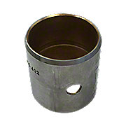 IHS3750 - Piston Wrist Pin Bushing
