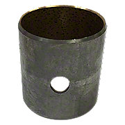 IHS3754 - Piston Wrist Pin Bushing