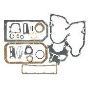 IHS3780 - Crankcase Gasket Set