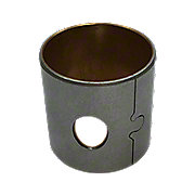 IHS3781 - Piston Wrist Pin Bushing