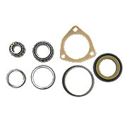 IHS3859 - Front Wheel Bearing Kit