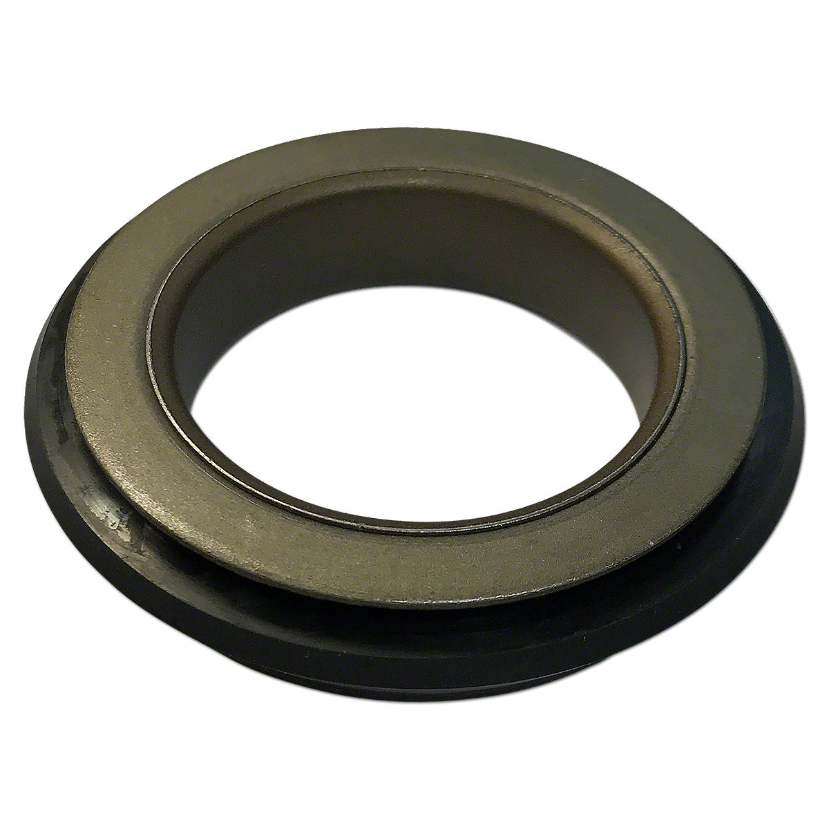 IHS3877 Front Wheel Bearing Oil Seal