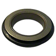 IHS3877 - Front Wheel Bearing Oil Seal