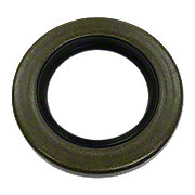 IHS3904 - Upper Bolster Pivot Shaft Seal