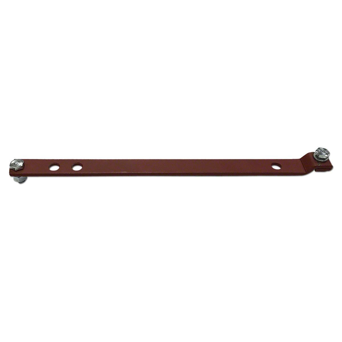 IHS3913Battery Box Anchor Strip