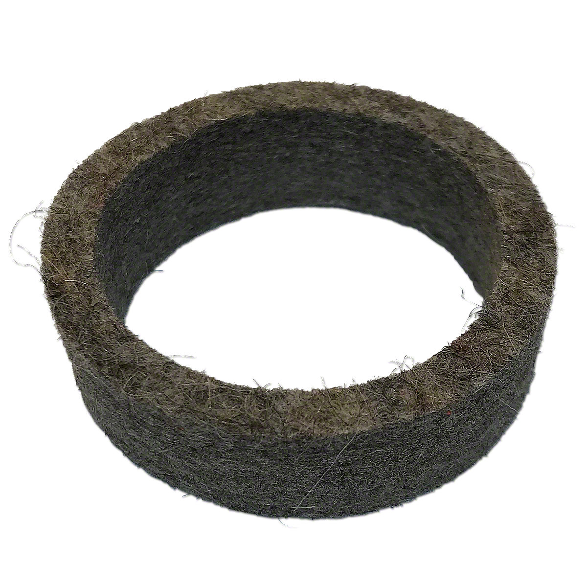 IHS3929 Upper Bolster Shaft Felt Washer