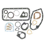 IHS3994 - Conversion Gasket Set