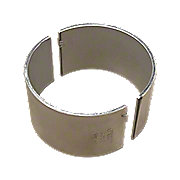 """IHS3997 - 0.002"""" Connecting Rod Bearing"""