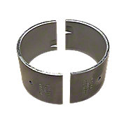 """IHS4044 - 0.002"""" Connecting Rod Bearing"""