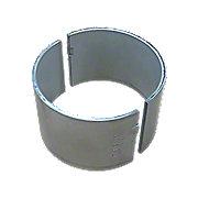 """IHS4048 - 0.002"""" Connecting Rod Bearing"""