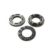 IHS4190 - Governor Thrust Bearing Assembly