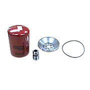 IHS4210 - Spin-On Oil Filter Adapter Kit