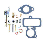 IHS4212 - Basic Carburetor Repair Kit