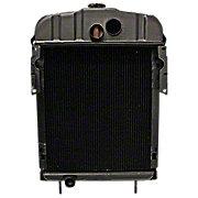 IHS442 - Radiator