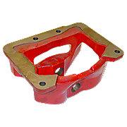 IHS457 - Front Pivot Bolster Bracket
