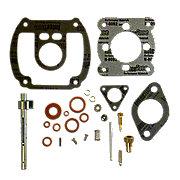 IHS574 - Basic Carburetor Repair Kit (IH Carb)