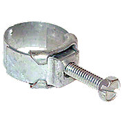 IHS636 - Wittek Tower Clamp (Hose Clamp)