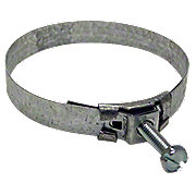 IHS643 - Wittek Tower Clamp (Hose Clamp)