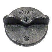 IHS736 - Oil Filler Cap
