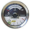 international tachometer | international tractor parts | tractor tachometer | 67679c2