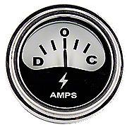 IHS787 - Charge Indicator (Gauge)