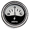 CHARGE INDICATOR (GAUGE) | Charge indicator | Amp Gauge | IHS787