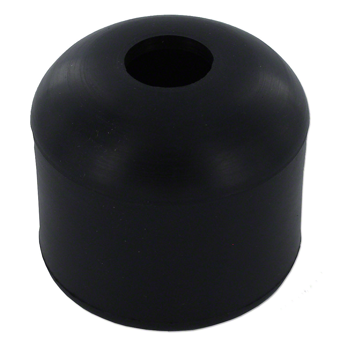 Rubber Shifter Boots For Tractors : Ihs rubber gear shift lever boot