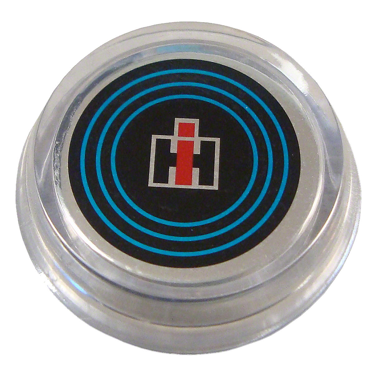 IHS863Steering Wheel Cap