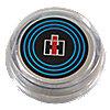 IHS863 - STEERING WHEEL CAP