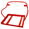 IHS879 - DELUXE SEAT FRAME ONLY (CUSHIO