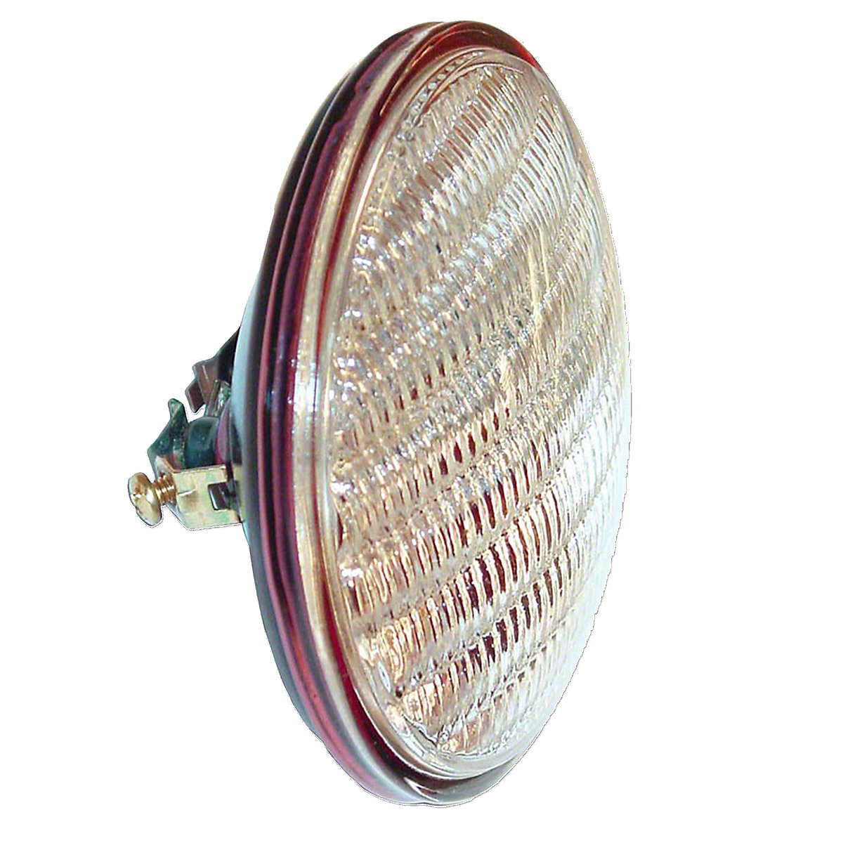 Massey Ferguson 360 Headlamp Bulb : Ihs sealed beam combination rear l