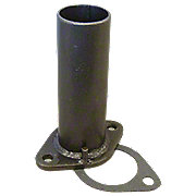 IHS935 - Exhaust Extension Pipe With Gasket