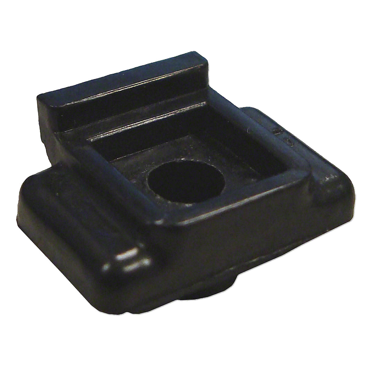 IHS974 - INSULATOR (FOR IH DISTRIBUTOR