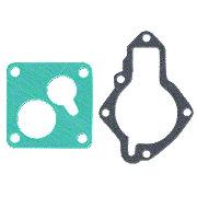 IHS997 - Carburetor Gasket Kit (2 Pc)