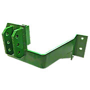 JDS028TLB - Top Link Bracket Only