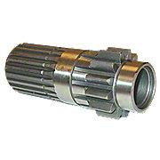 JDS093 - PTO Drive Gear -- Fits JD 420 & 430