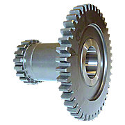 JDS094 - PTO Driven Gear -- Fits: JD 420, 430