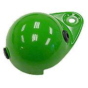 JDS095R - Spark Plug Cover With Grommet