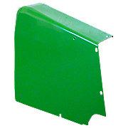 JDS1045 - Rockshaft Cover Right