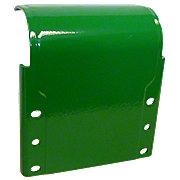 JDS1047 - Rockshaft Cover Support