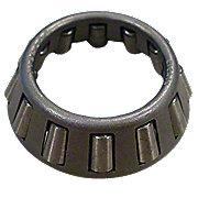 JDS1071 - Steering Worm Shaft Bearing