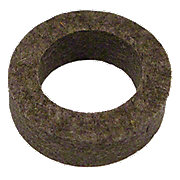 JDS1173 - Front Wheel Felt Seal