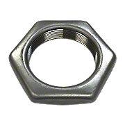 JDS1202 - Flywheel Lock Nut