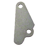 JDS1213 - Starter Switch Lever - Fits: JD M