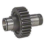 JDS1259 - PTO Gear