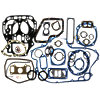 JDS1340 - Engine Gasket Kit