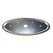 JDS1368 - Oval Filler Cap Baffle