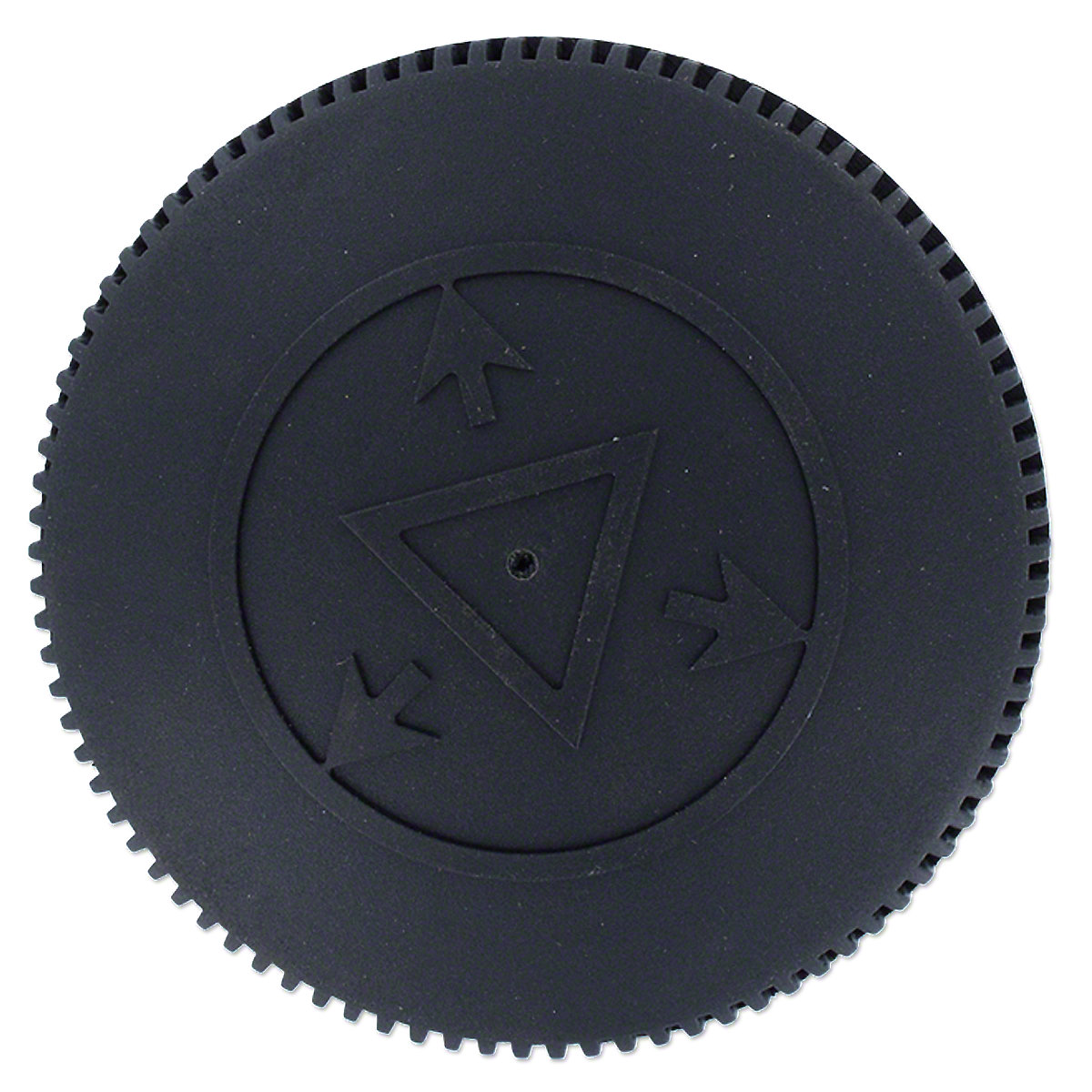 JDS13937 Psi Radiator Cap With Cover