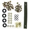 JDS1452 - Deluxe Fastener Kit