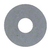 JDS2005 - Oil Filter Lower Sealing Plate